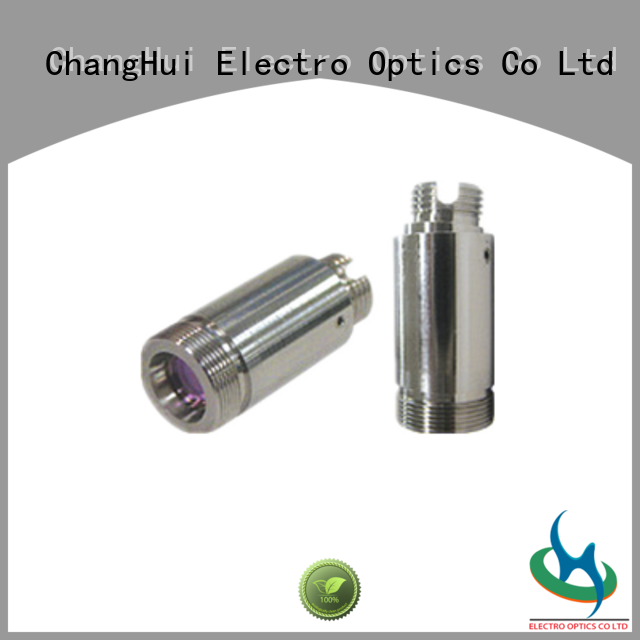 ChangHui optical fiber products manufacturers optical transmission