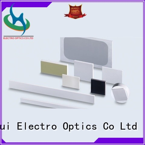 ChangHui industrial glass fiber Optics biomedicine