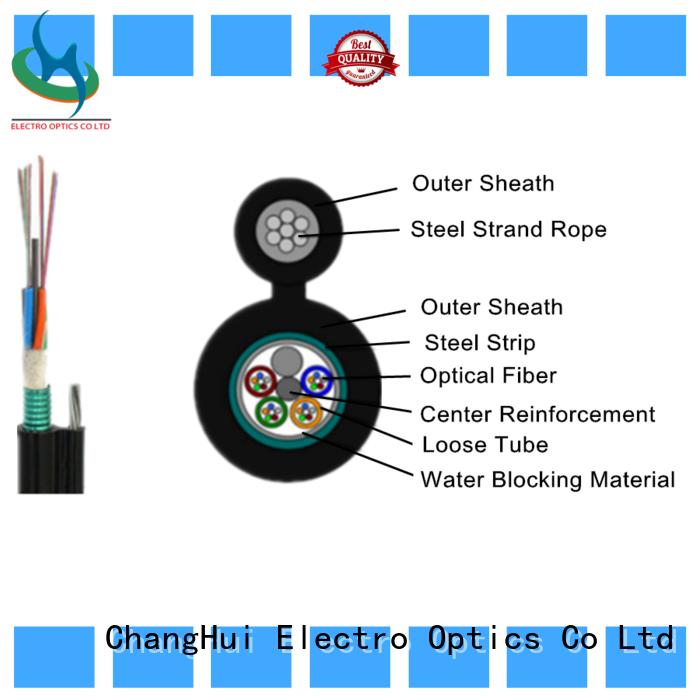 indoor fiber optic equipment for business industrial imaging