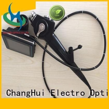 ChangHui mini fiber endoscope components medical