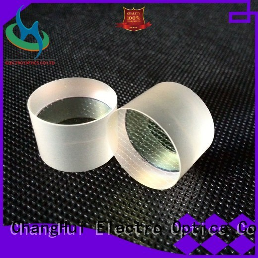 ChangHui optical smart micro optics optic industrial imaging