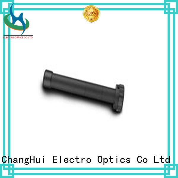ChangHui oem Objective Lens component glass