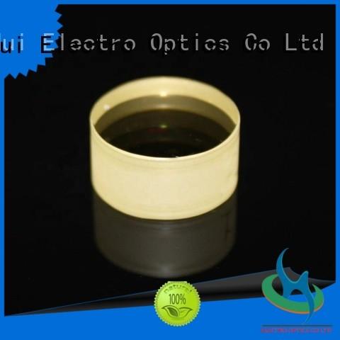 ChangHui optical calcite crystal Crystals mask materials